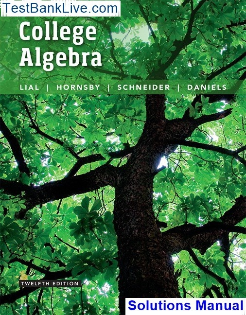 College Botany Book Pdf