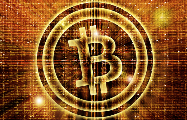 what is cryptocurrency quora