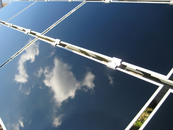 Are More Lines On A Solar Panel Better Quora