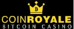Quels sont les meilleurs programmes d'affiliation Bitcoin Casino?