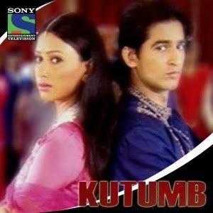 Kutumb serial episodes download
