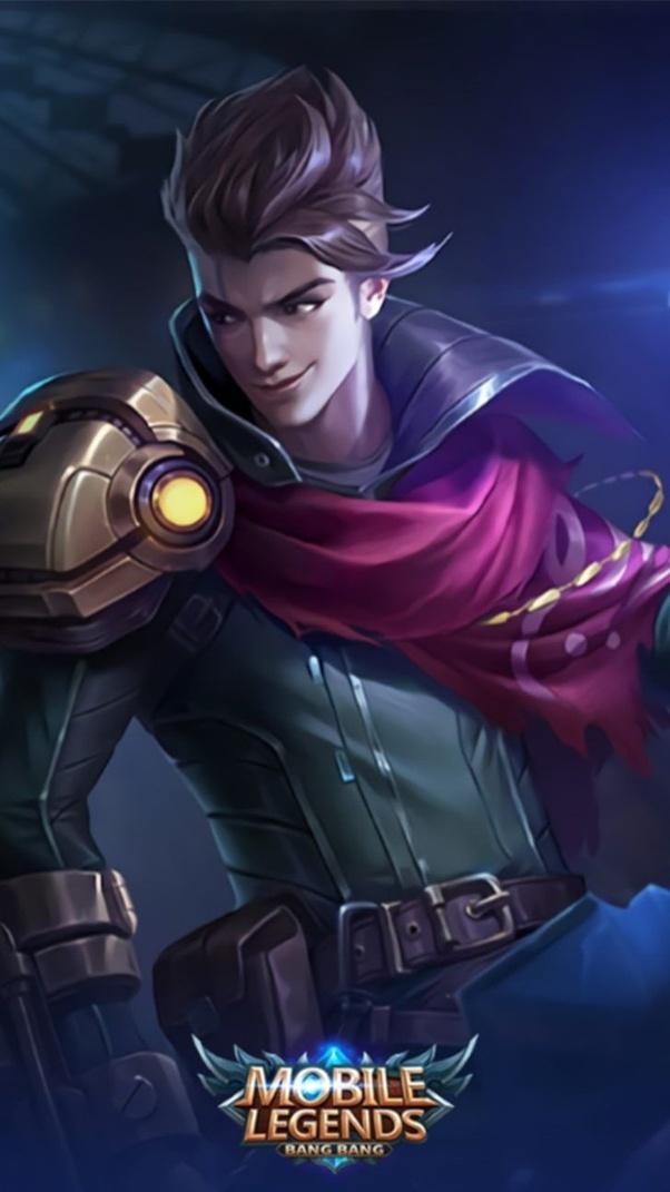 Which is the best hero to get savage in Mobile Legends? - Quora