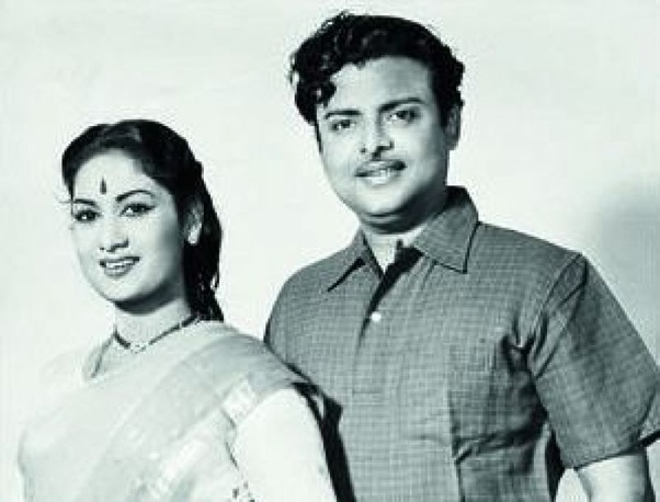 Gemini Ganesan Savithri: What Are Some Life Lessons From The Movie 'Mahanati'?