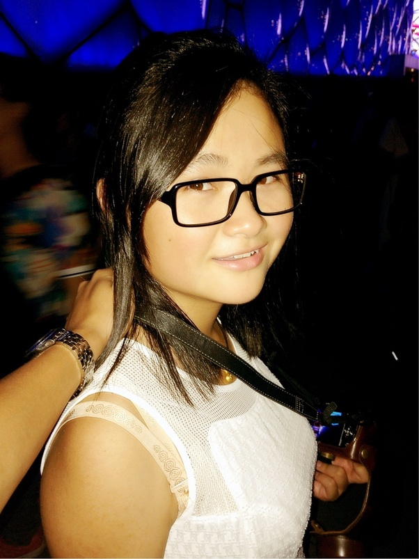 China girl com www China Girl
