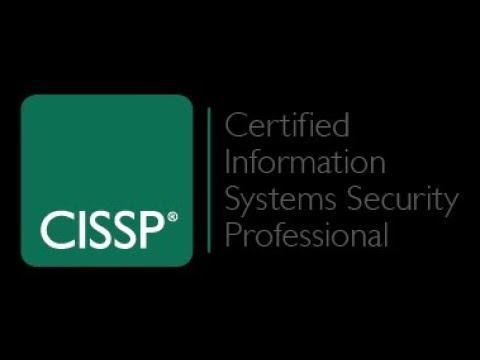 What is the best way to prepare for the CISSP exam? - Quora