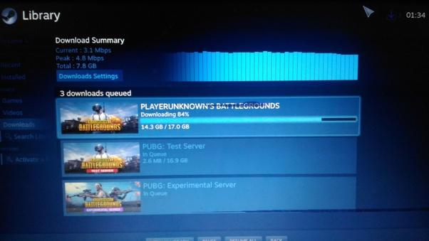 How can we play PUBG on a PC without buying? - Quora