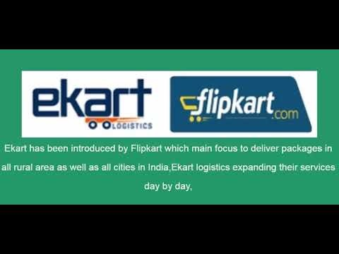 I want to open a delivery franchise of Flipkart/Amazon  How can I