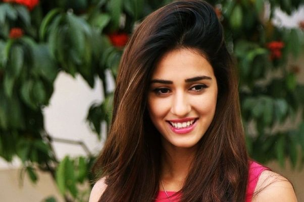 Disha Patani 2015: Who Is The Best Newcomer Bollywood Actress?