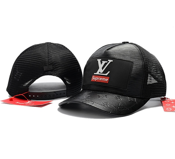 72dafd32b96 I usually find really cool designer snap backs and fitteds from this awesome  online store at very reasonable prices! Home from Official Hook Up