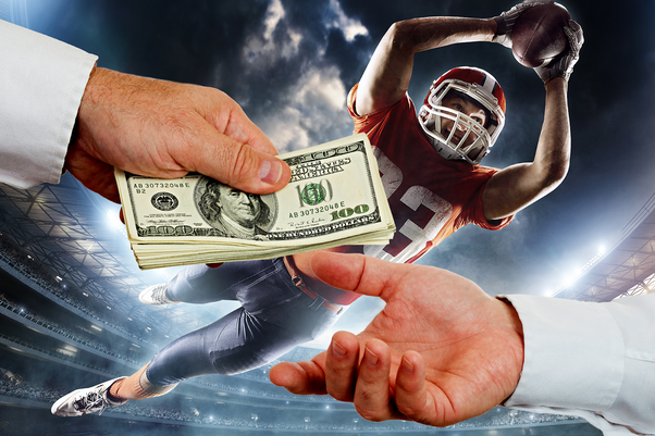 What are the chances of making money through sports betting? - Quora