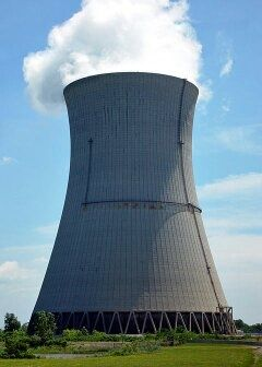 COOLING TOWER PDF DOWNLOAD