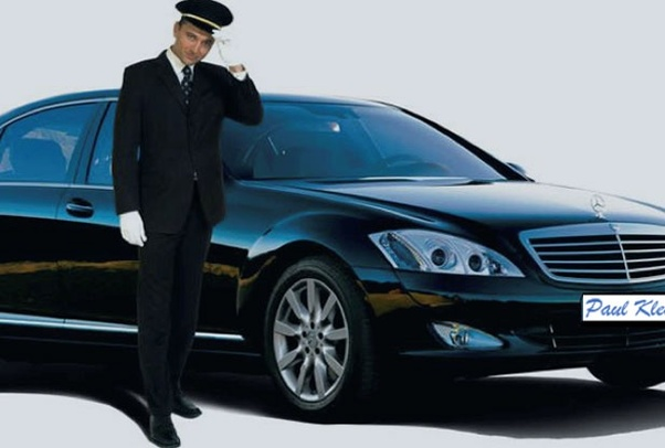 Which Is The Genuine And Trusted Consultancy For Driver Jobs In Abroad Quora