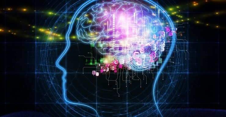 Which Are The Best Nootropics For Memory Boost Quora