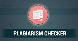 How to check for plagiarism before submitting with Turnitin - Quora