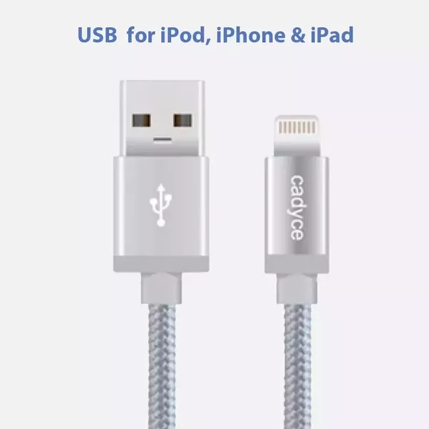 Which Is The Best Brand For Data Cable Usb Cable Quora