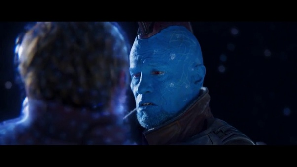 What are some of the most emotional moments in Marvel movies