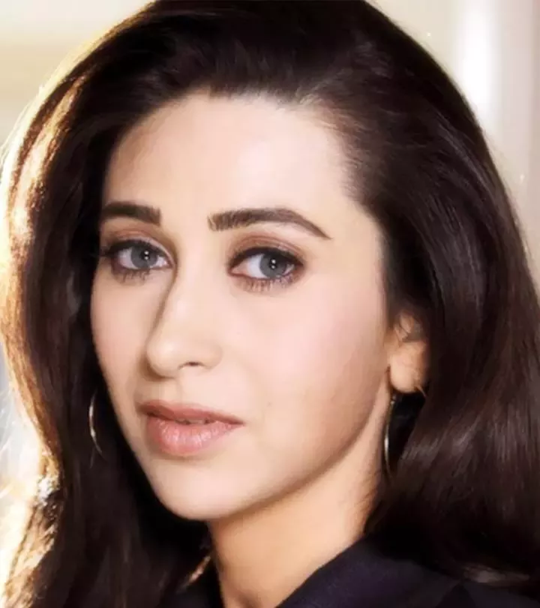 Which Bollywood actress has gorgeous eyes? - Quora