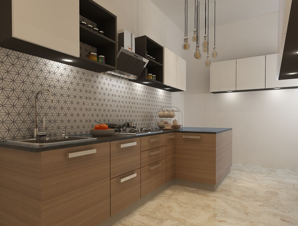 Our Kitchen Designs Are,