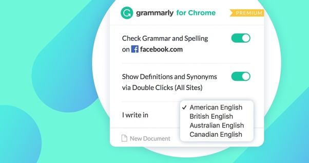 Why does Grammarly extension not work on some websites? - Quora