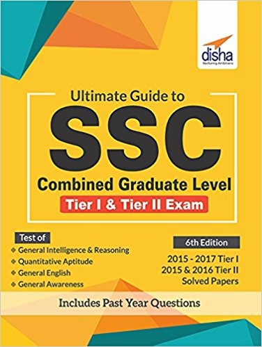 what are the reference books for ssc chsl exam quora