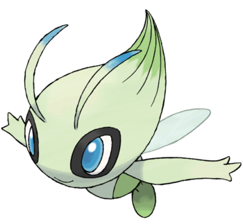 What Is The Strongest Grass Type Pokémon In Pokémon Go Quora
