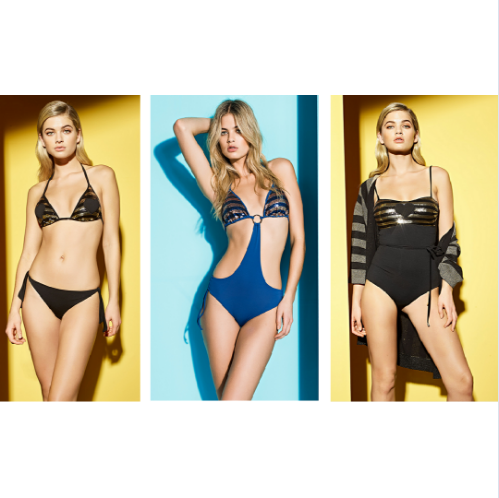 c572b591d5 Have rich experience in customization and exporting swimwear. You will get  great support on small MOQ, samples, design service etc.