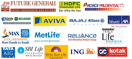 Which life insurance company in India offers low premium ...