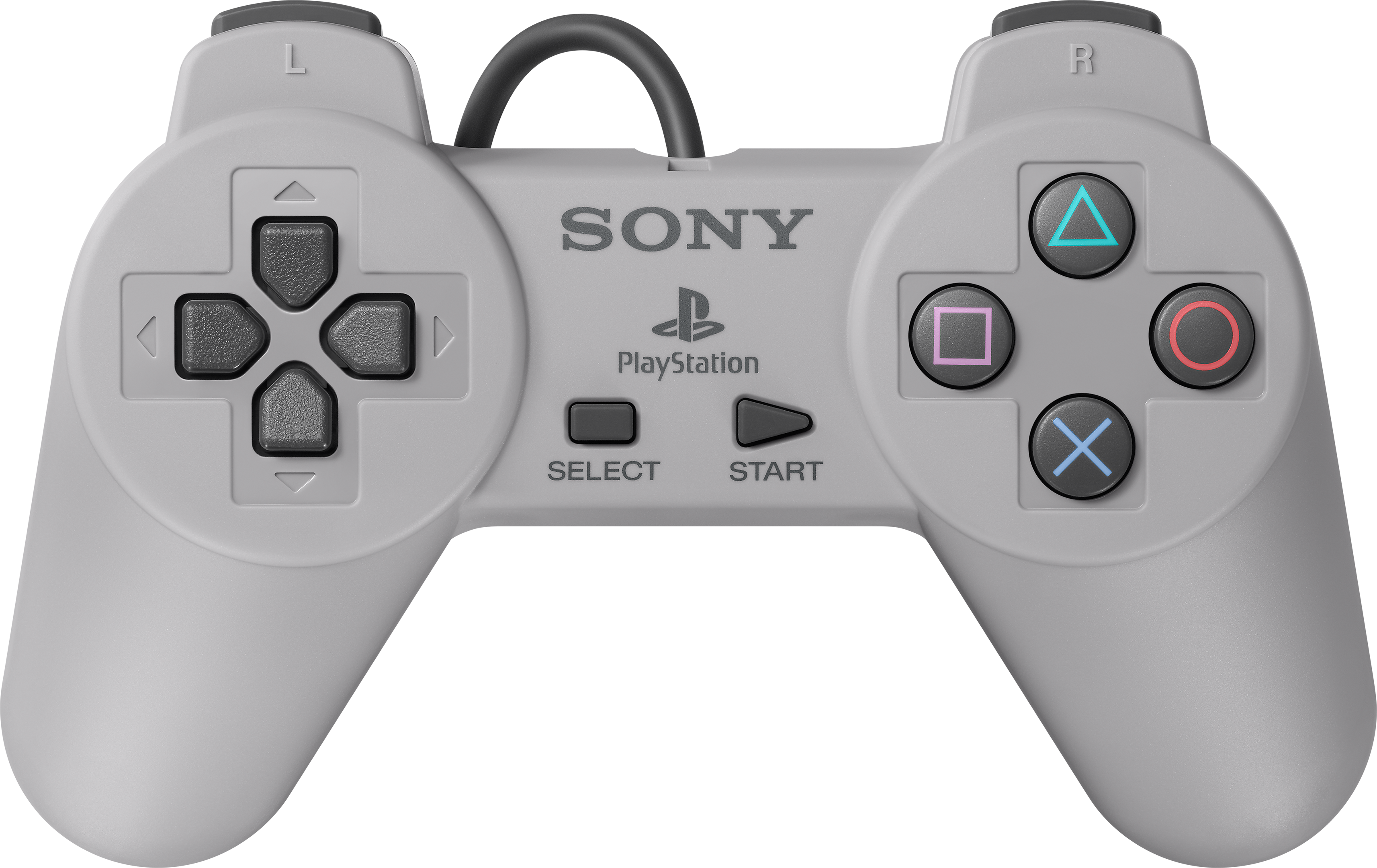 Will the Playstation Classic be worth more money in a few years? - Quora