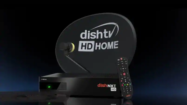 How to change the Dish TV base package and add-ons - Quora