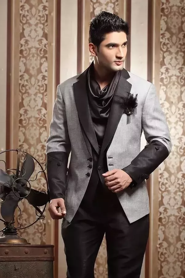 Haaris Collection Harris Is A Famous Groom Wear Boutique Based In New Delhi And We Specialize Wedding Suits For Men Newdelhi