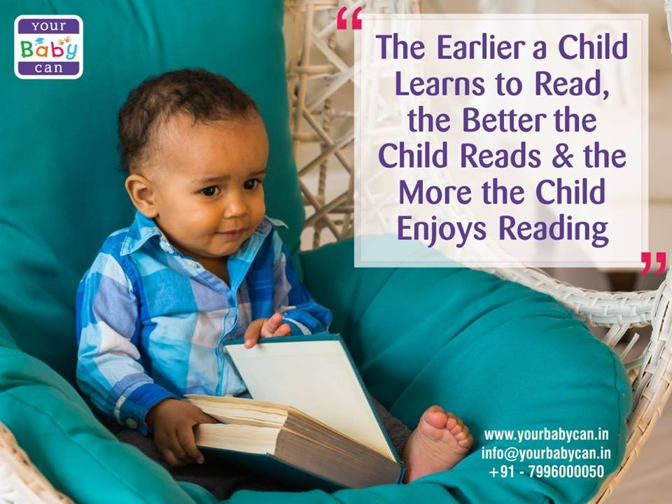 Click here for more learn to read resources: