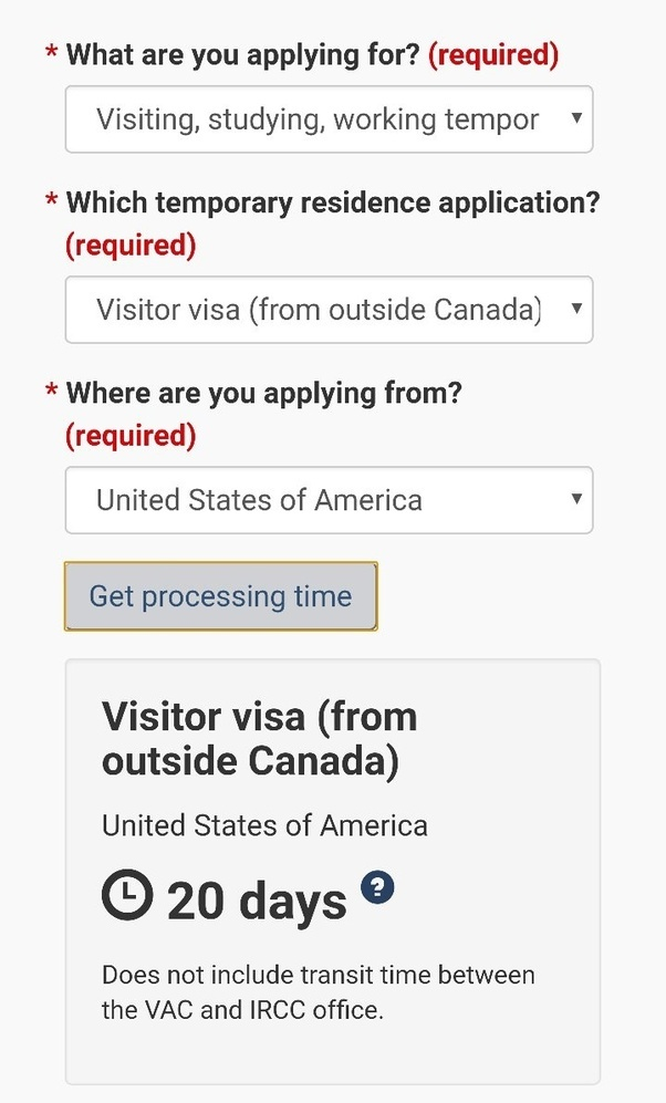 How long does it take to get k3 visa