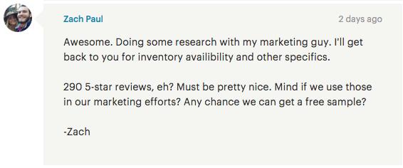 Je suis 17 ans. Comment utiliser $ 2,500 pour créer une entreprise sur Amazon?
