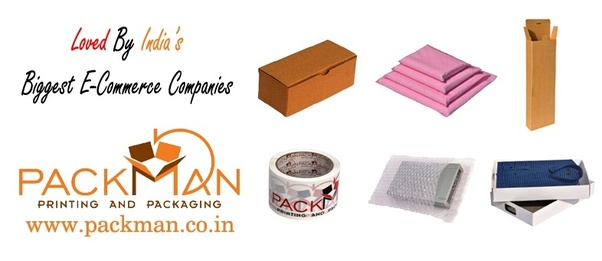 Where Can I Buy Carton Boxes For Packing In Pune Quora