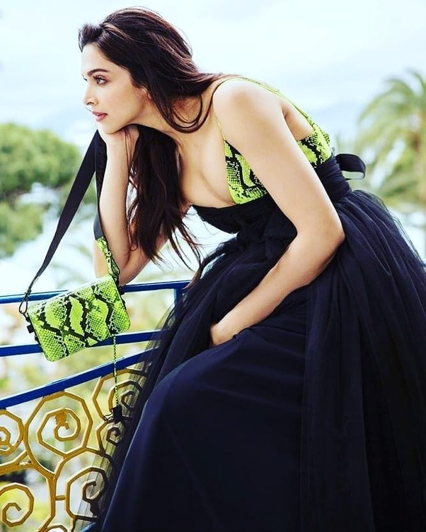 Which eleven all-time Bollywood actresses would be part of ...