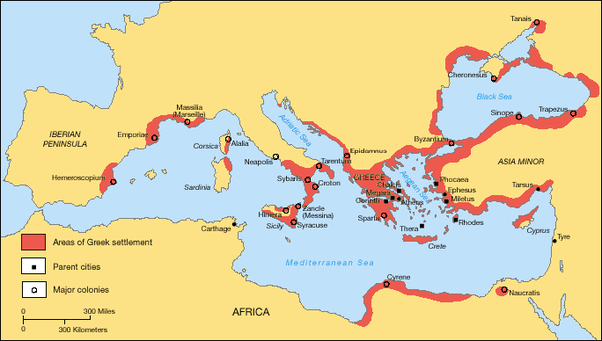 Do some Greeks share more DNA with Albanians and Turks, and less DNA Dna Map on