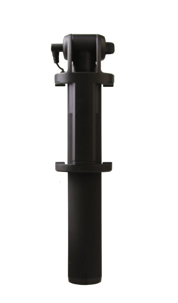 ada9351c2c2bf3 PATENTED SUPERIOR SELFIE: Zaap NUSTAR 4 Super Extendable Light Weight Aluminum  Selfie Stick is registered in U.S. Patent & Trademark office.
