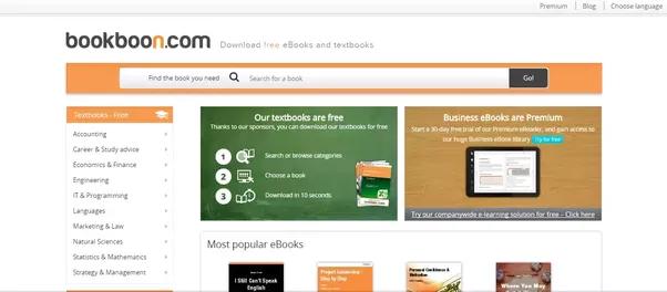 Whats an alternative site to bookfi quora wikibooks junior forgottenbooks text book revolution fandeluxe Gallery