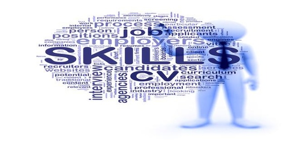 how to find professional resume services