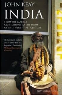 Indian Gk Book