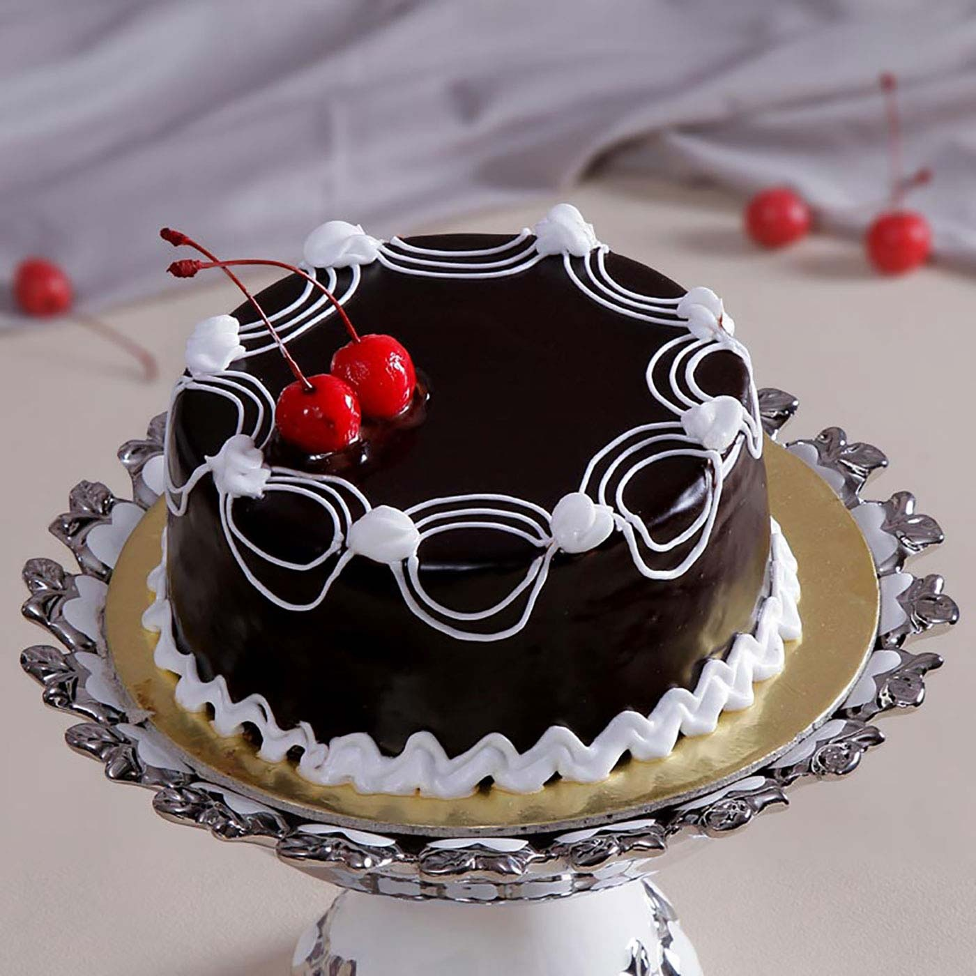 Singapore New Zealand Canada And The US Our Fully Connected Global Network Forms Basis Of Seamless Cake Delivery In Or Other Nations