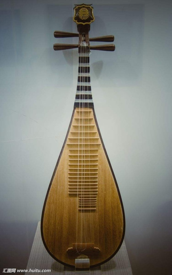 Chinese Stringed Instruments : what are the most common traditional chinese musical instruments quora ~ Russianpoet.info Haus und Dekorationen