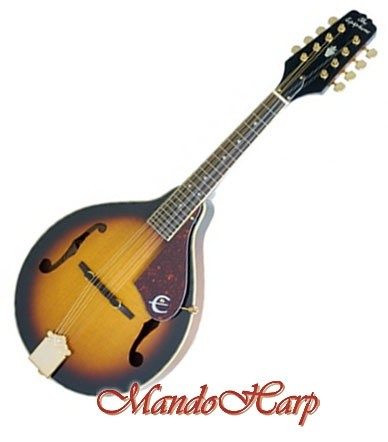 What is the best mandolin for the money quora more importantly realise that almost any mandolin will be significantly improved with a really good setup including fret dressing from an experienced solutioingenieria Image collections