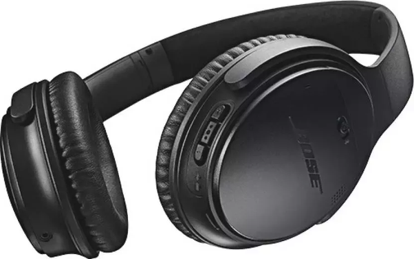 Which are the better headphones: Bose, JBL, or Beats? - Quora