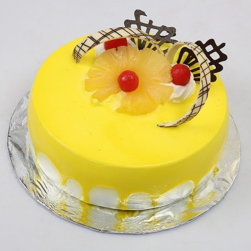 Which Is The Best Online Cake And Flower Delivery Service In Dhanbad