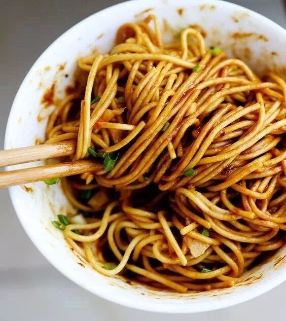 Chiense Food: Chinese Food: What Can I Eat In China?