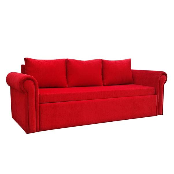 Which Are The Best Online Modern Furniture Stores In Delhi