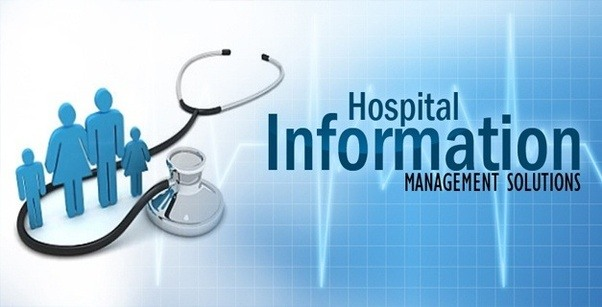 Open source hospital management system project in java