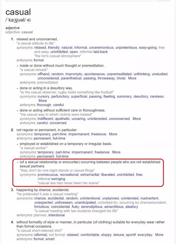 Sex treff annonym [PUNIQRANDLINE-(au-dating-names.txt) 53