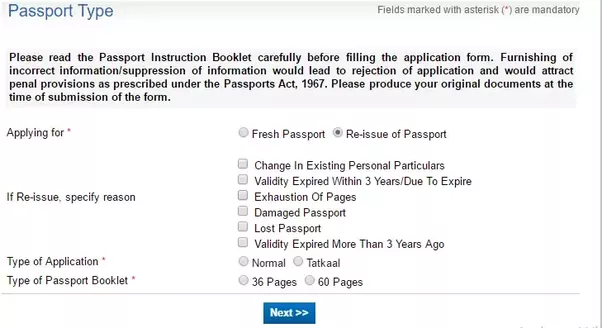 What Should I Do If My Passport Pages Are Full 32 Pages Of Passport